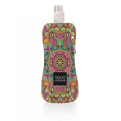 Water Bottle | Ibiza