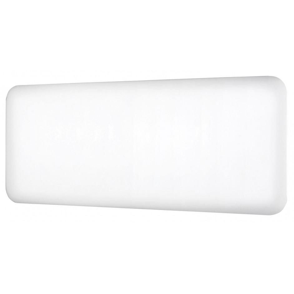 Panel Heater Day/Night Thermostat | 600 W, 900 W or 1200 W