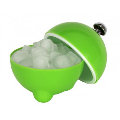 Eiskübel IceBoul | Grün