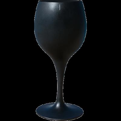 Eiskübel | Schwarz