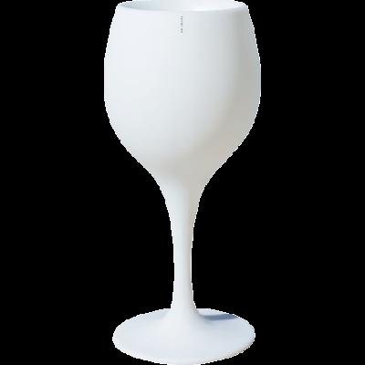 Eiskübel | Weiß