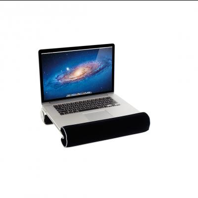 MacBook Lap Stand iLap