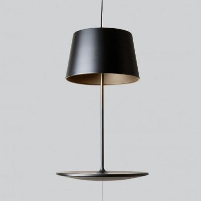 Pendant Lamp Illusion | Black
