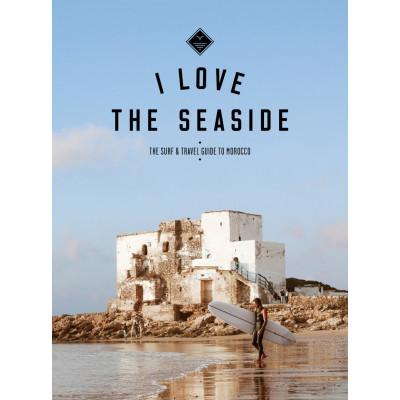 ILTS Surf- und Reiseführer Englisch | Marokko