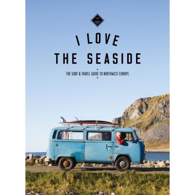 ILTS Surf- und Reiseführer Englisch | Nordwesteuropa