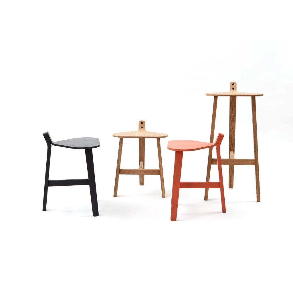 Bronco stool Small
