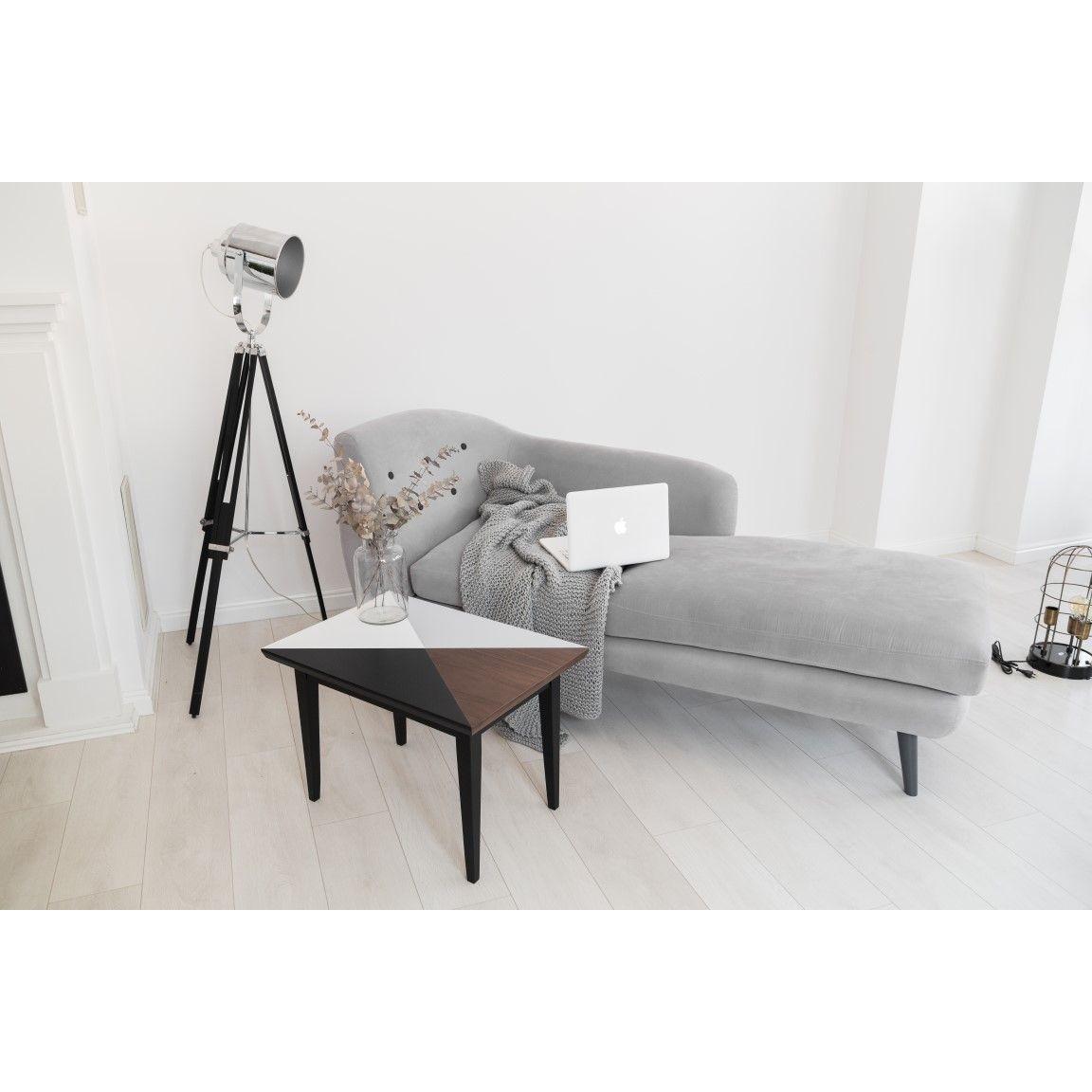 Salontafel | 60 cm