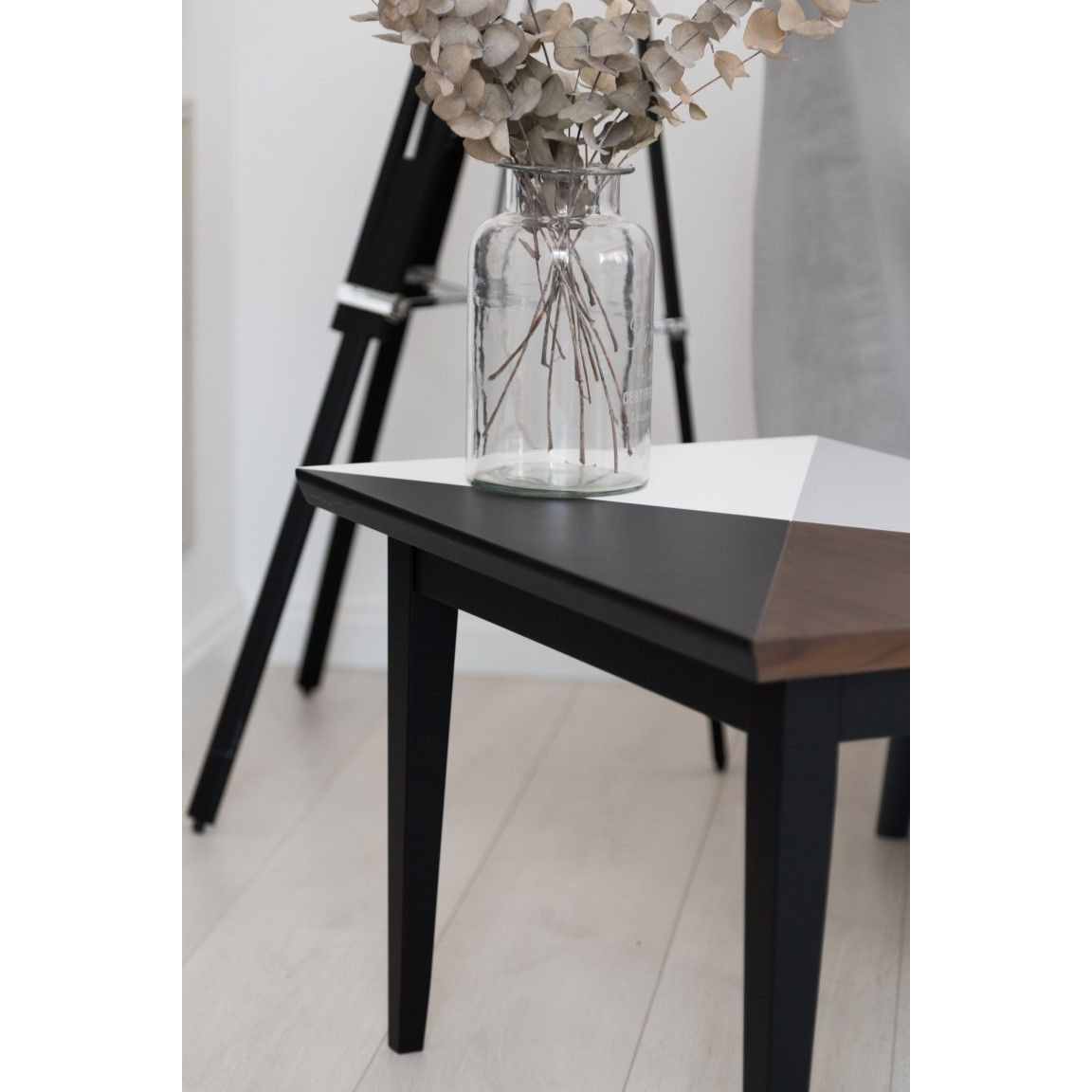 Side Table 120 cm