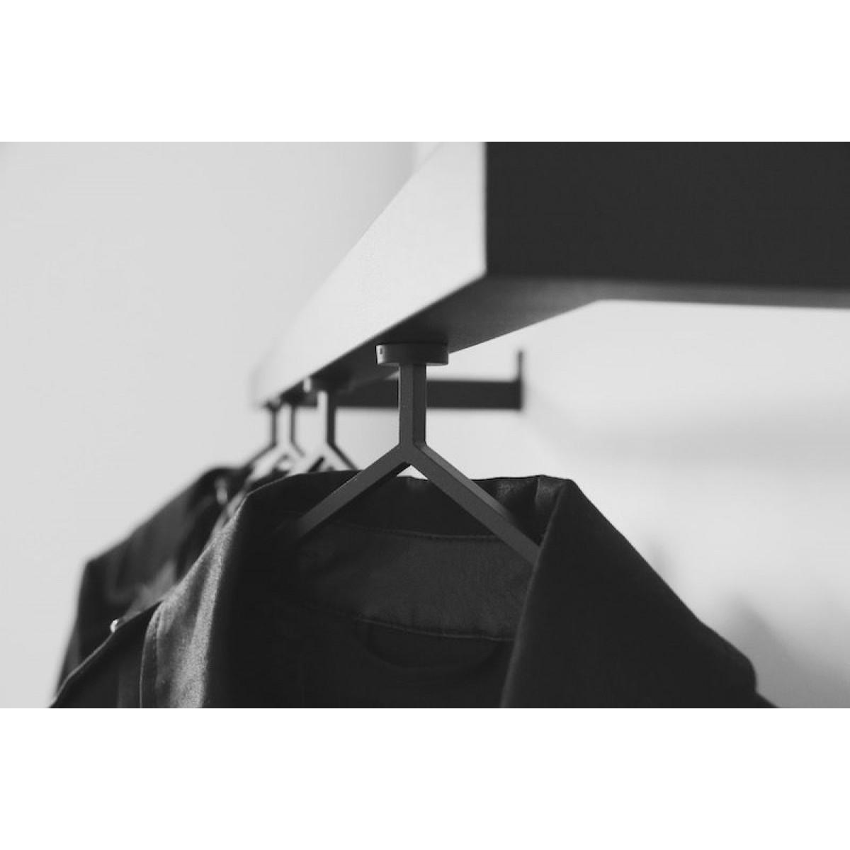HangSys -Small
