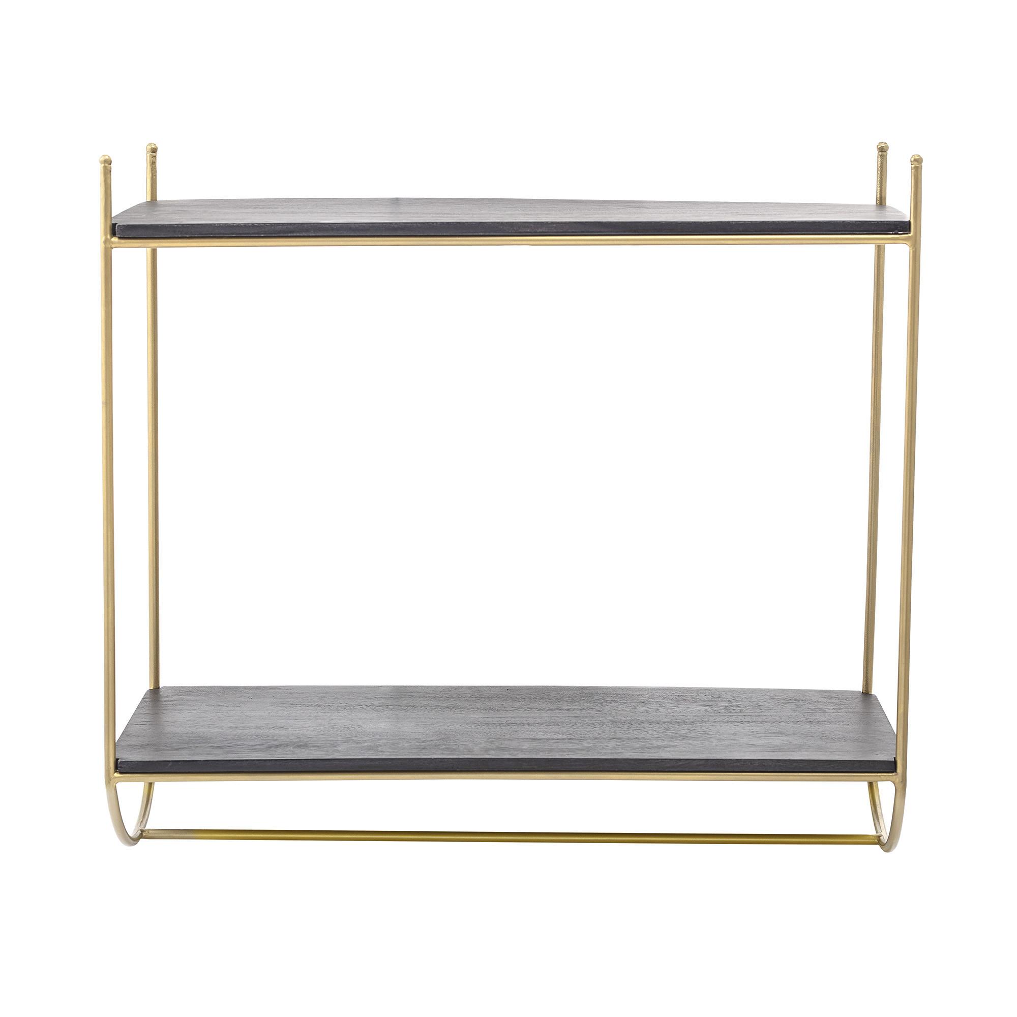 Shelf | Carly