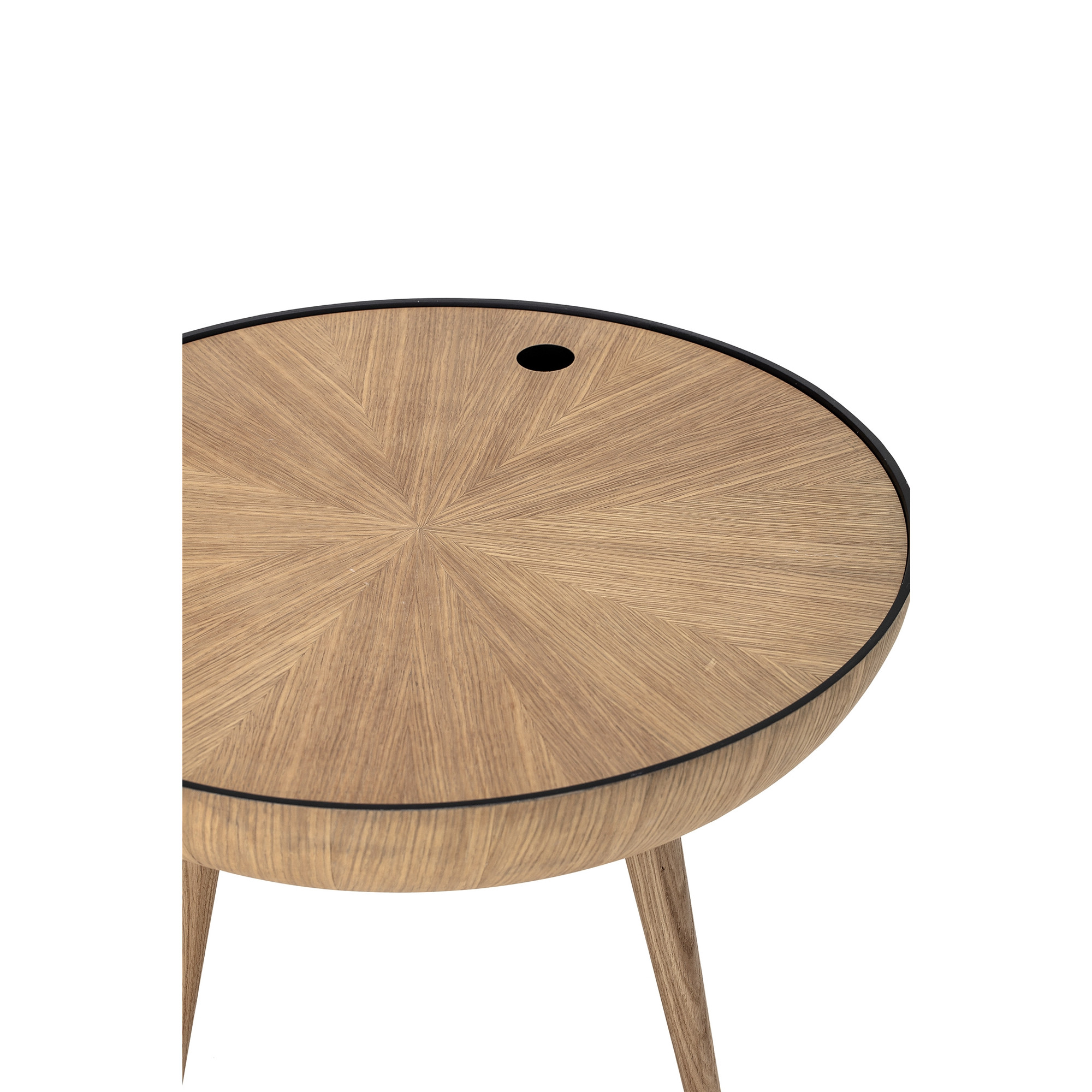 Coffee Table with Storage Space | Ronda