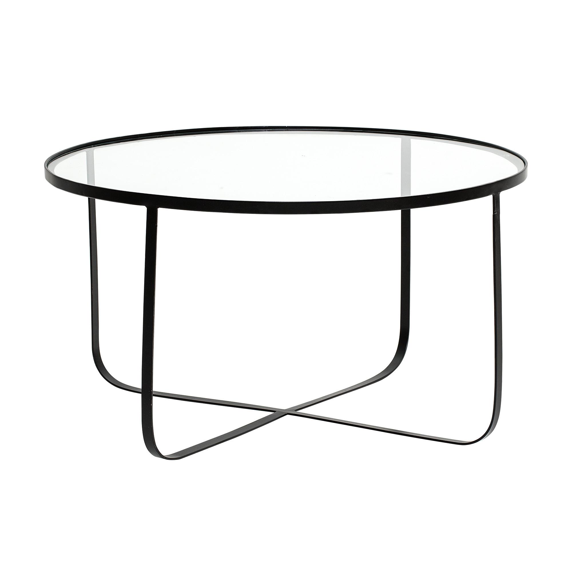 Coffee Table   Harper
