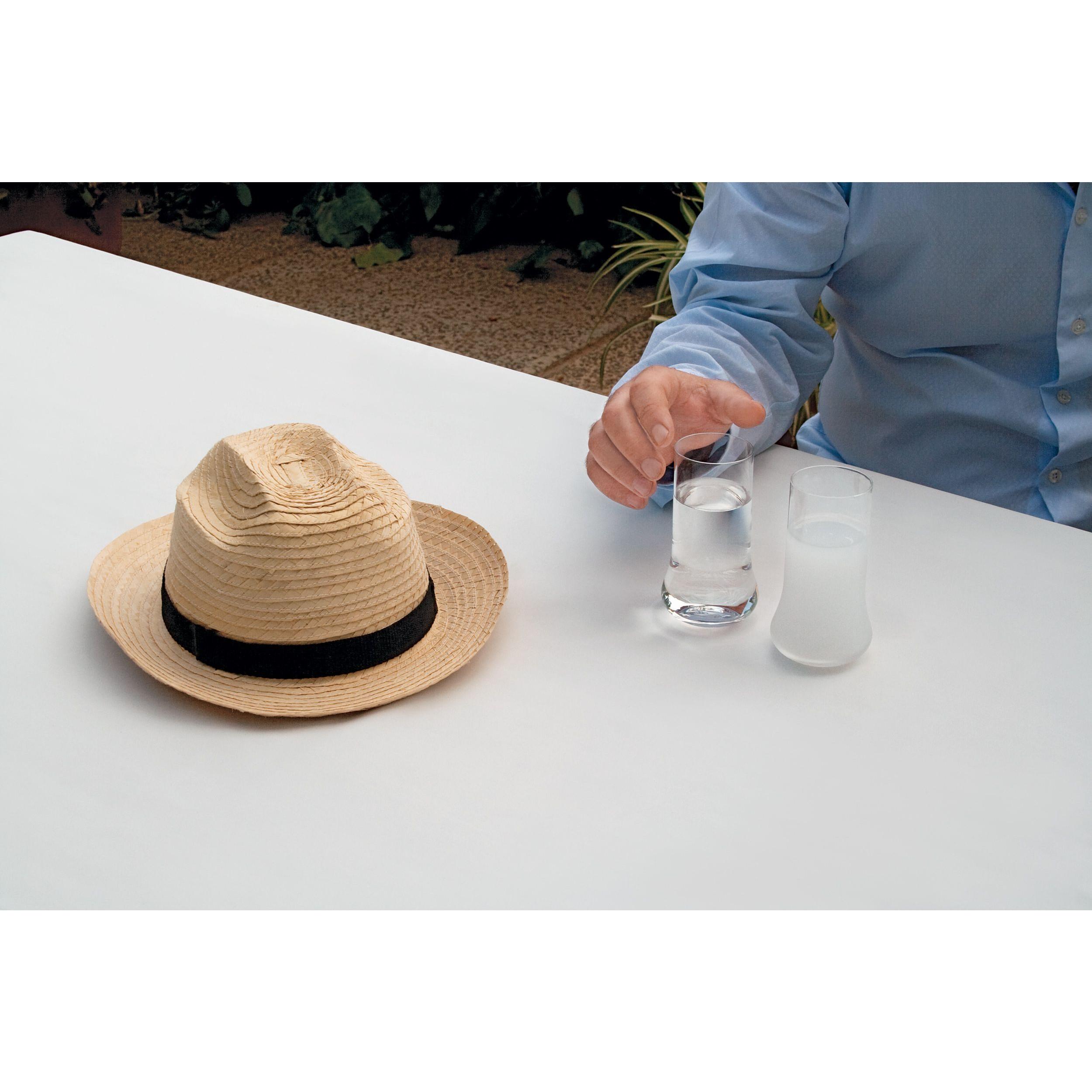 Set of 2 Sade Water Glasses