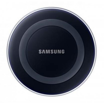 Galaxy Qi Wireless Charger