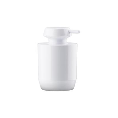 Soap Dispenser 13 cm SUII | White