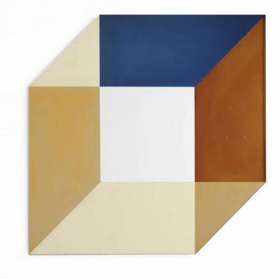 Large Cubic