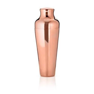 Cocktail-Shaker | Kupfer