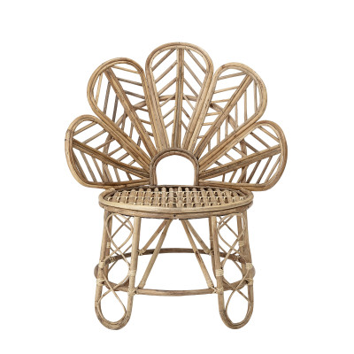 Lounge Chair | Emmy
