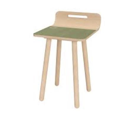 Ton Schreibtischstuhl | Grün