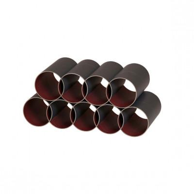 Wine Rack   Set of 9