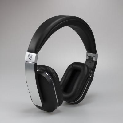 Over-Ear Headphones HP600