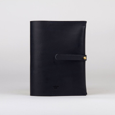 Theo Cover | Navy