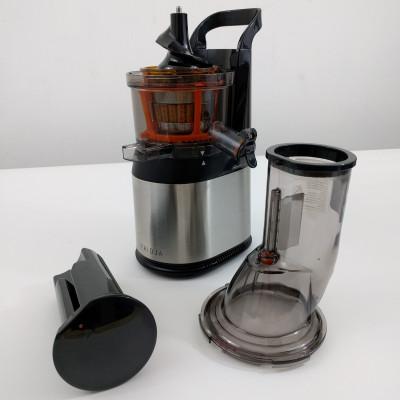 "f1800 | Advanced Juicer: Juice, Smoothies and ice cream 'No Preparation, No Fuss"""