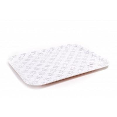 Starlet Wooden Tray | Medium