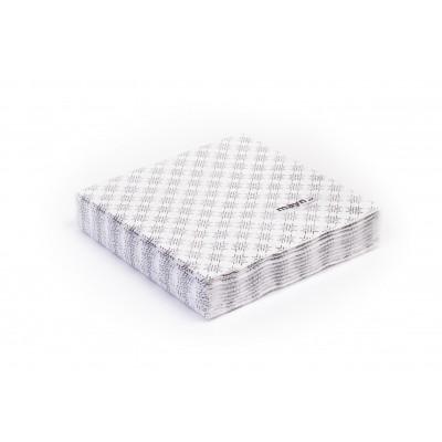Starlet Paper Napkins | Small