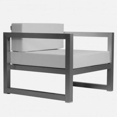 Modulares Sofa-Modul Kairo | 1P