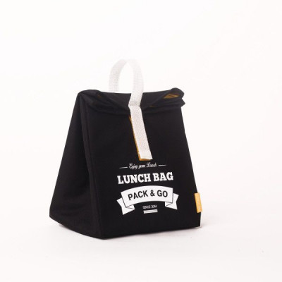 Lunch Bag   L