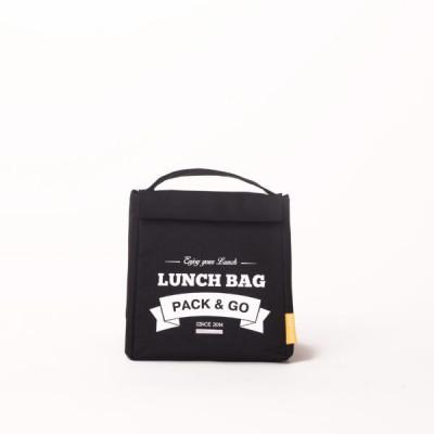 Lunch Bag Unisex   M