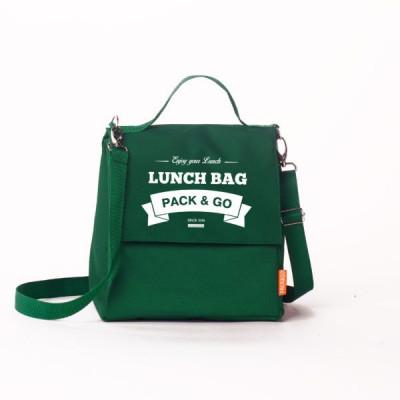 Lunch Bag   L+