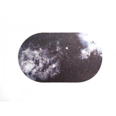 Tischset Cosmic Dinner | Universe