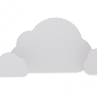Playful Accessories   4 Clouds