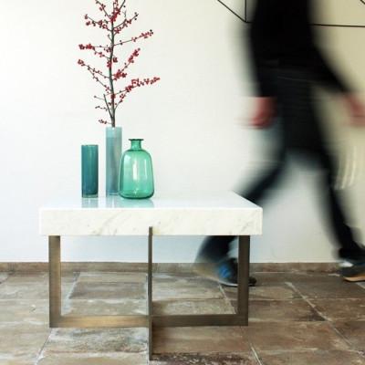 Tisch Carrara