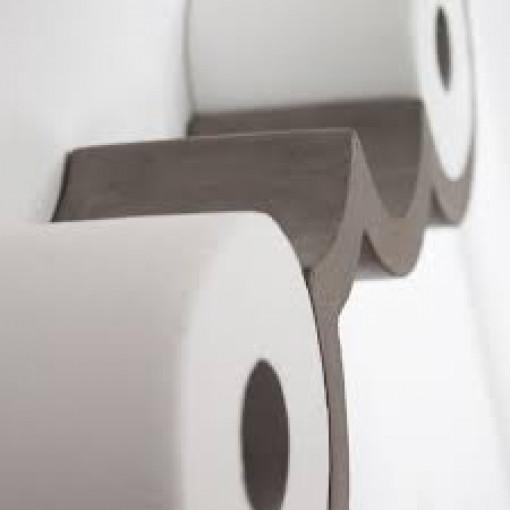 Cloud Etagère à Papier Toilette | Small