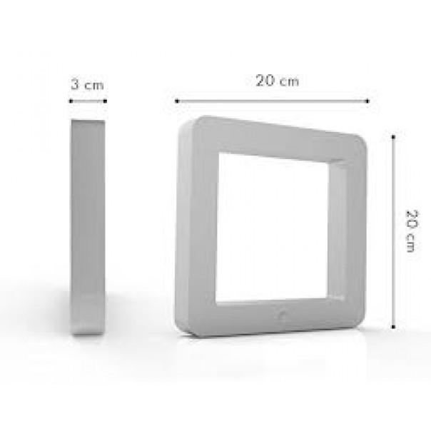 SmartLamp   Silver