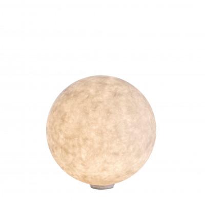 Außenlampe Ex Mond