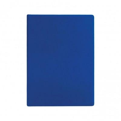 The Ultimate Tablet Jacket | Indigo