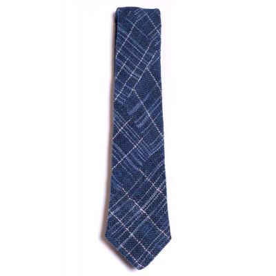 Yari Tie
