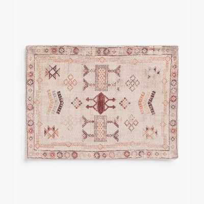 Tischset Tanger 35x50   Beige