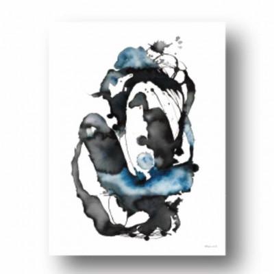 Poster 'Infinite'