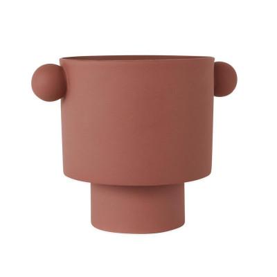 Pot Inka Kana Large | Siena