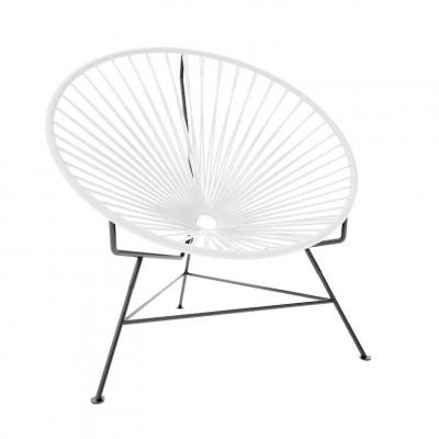 Innit Stuhl Weiß