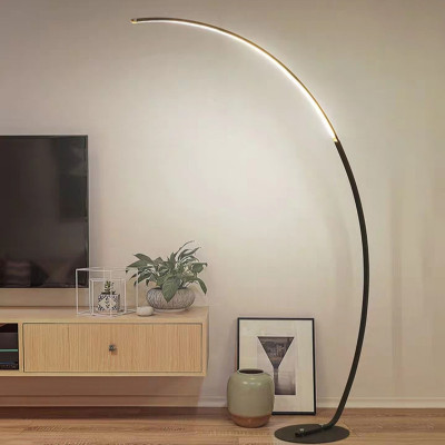 Floor Lamp | Arc Light