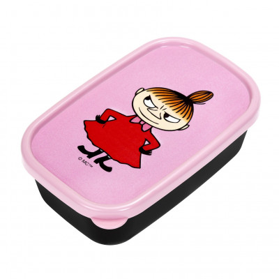 FrozzyPack Inside Pack Moomin