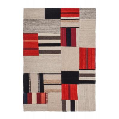 Teppich Intenso 230 | Multi