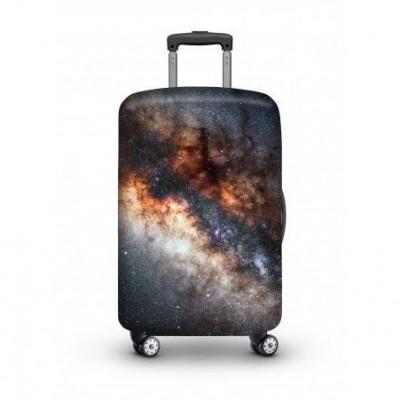 Luggage Cover | Interstellar