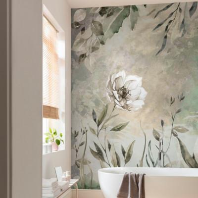 Wandbild Petite Brise | 300 x 280 cm